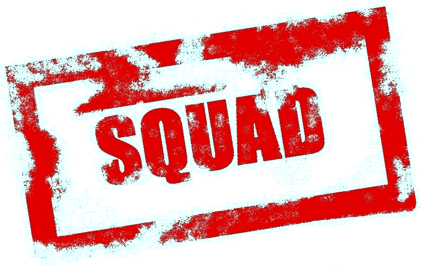 squad training bay activept batemans bay